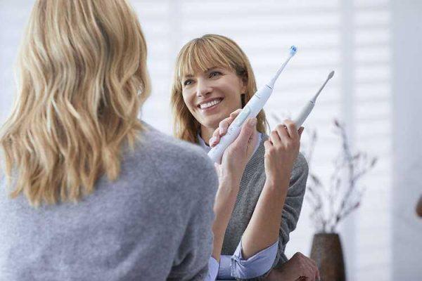 Электрические зубные щетки: рейтинг лучших моделей в 2019 году